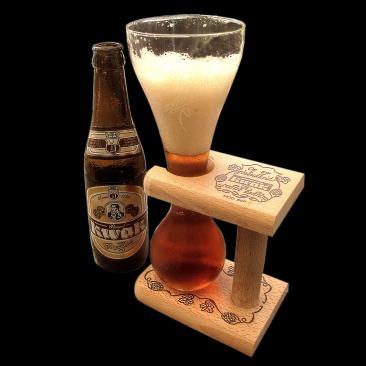 beer-1666213_1920