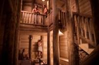 the-well-spa-loft-sauna