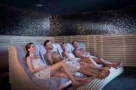 the-well-spa-tv-soft-sauna